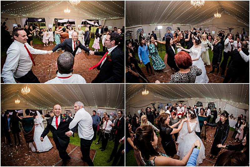 Best wedding photographer - AlexanderSmith_5900.jpg