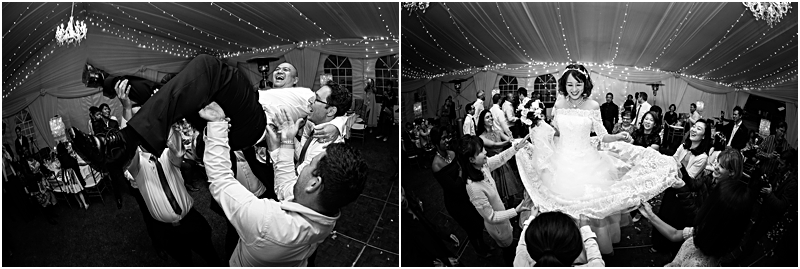 Best wedding photographer - AlexanderSmith_5901.jpg
