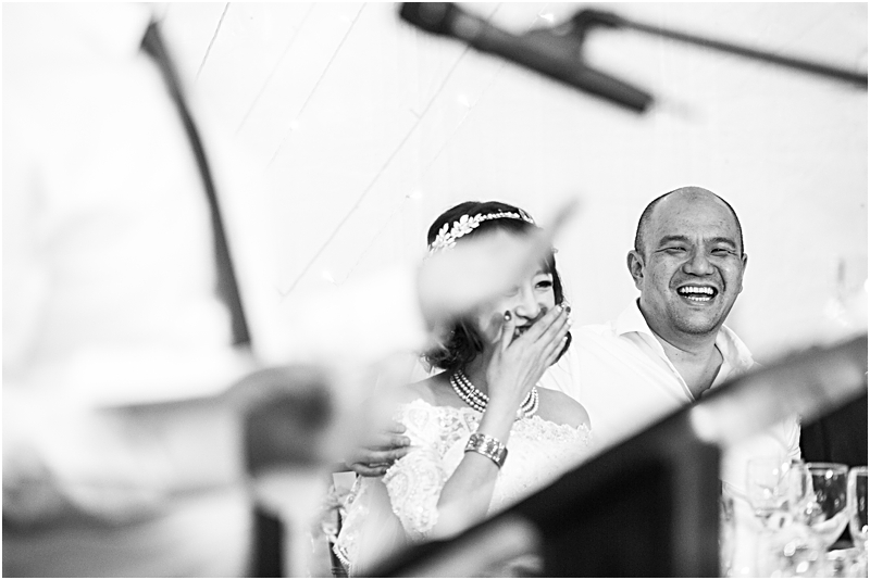 Best wedding photographer - AlexanderSmith_5904.jpg