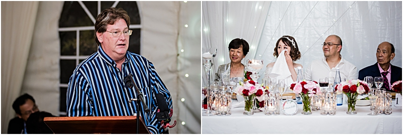Best wedding photographer - AlexanderSmith_5906.jpg