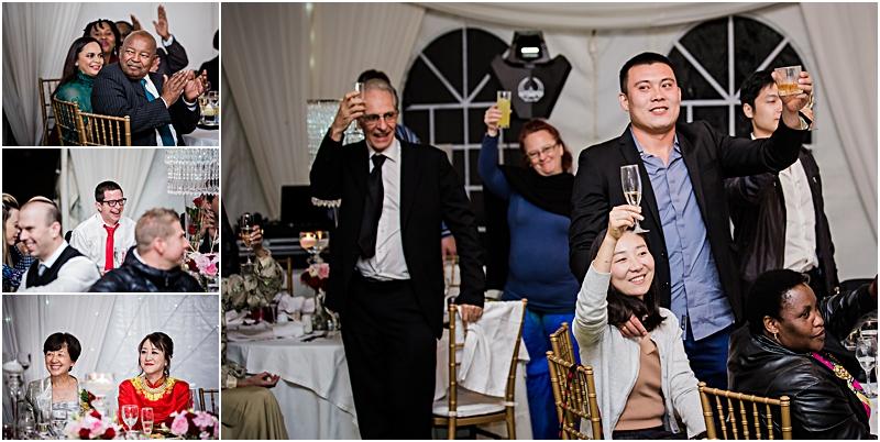 Best wedding photographer - AlexanderSmith_5909.jpg