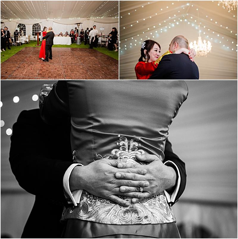 Best wedding photographer - AlexanderSmith_5912.jpg