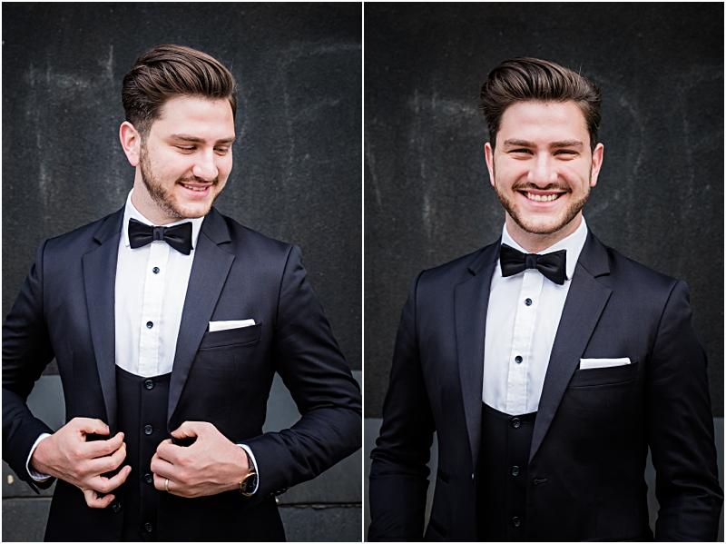 Best wedding photographer - AlexanderSmith_5919.jpg