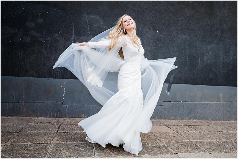 Best wedding photographer - AlexanderSmith_5921.jpg