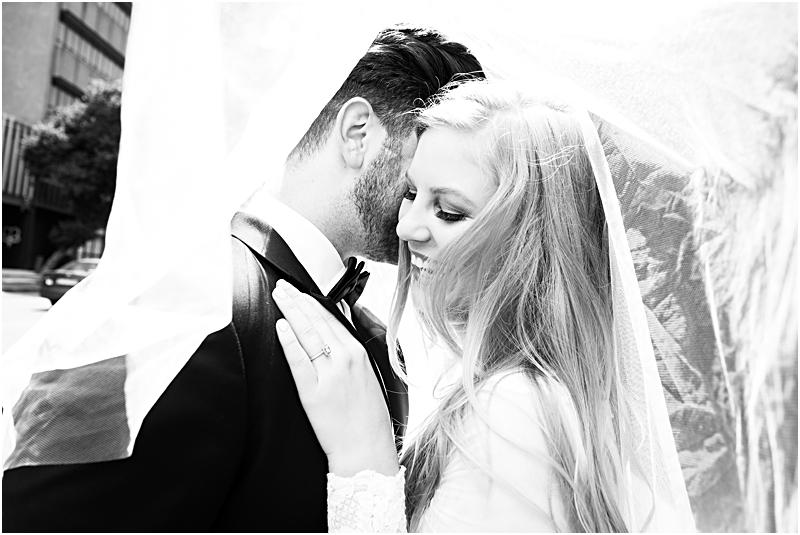 Best wedding photographer - AlexanderSmith_5922.jpg