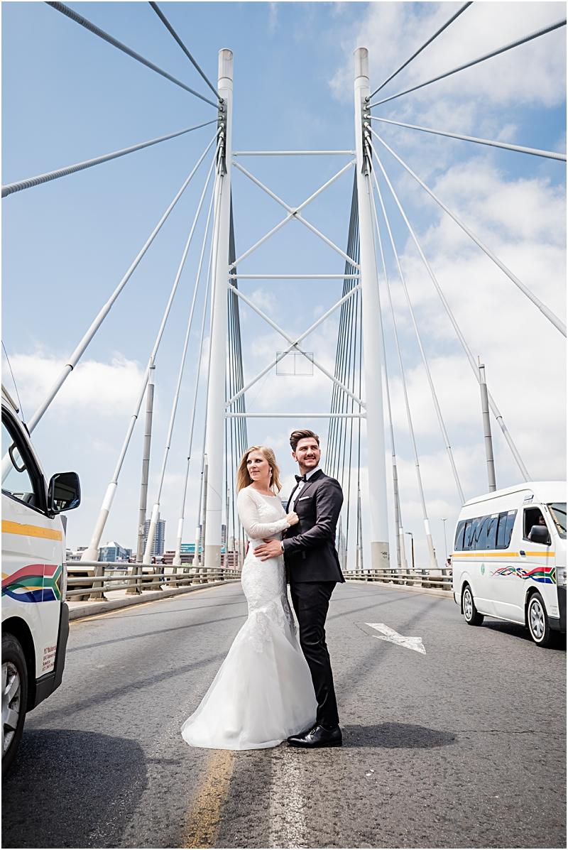 Best wedding photographer - AlexanderSmith_5924.jpg