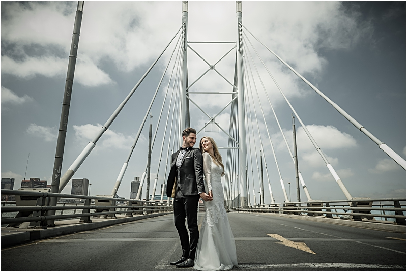 Best wedding photographer - AlexanderSmith_5928.jpg