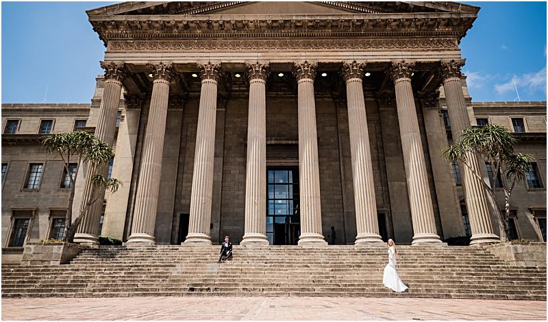 Best wedding photographer - AlexanderSmith_5932.jpg