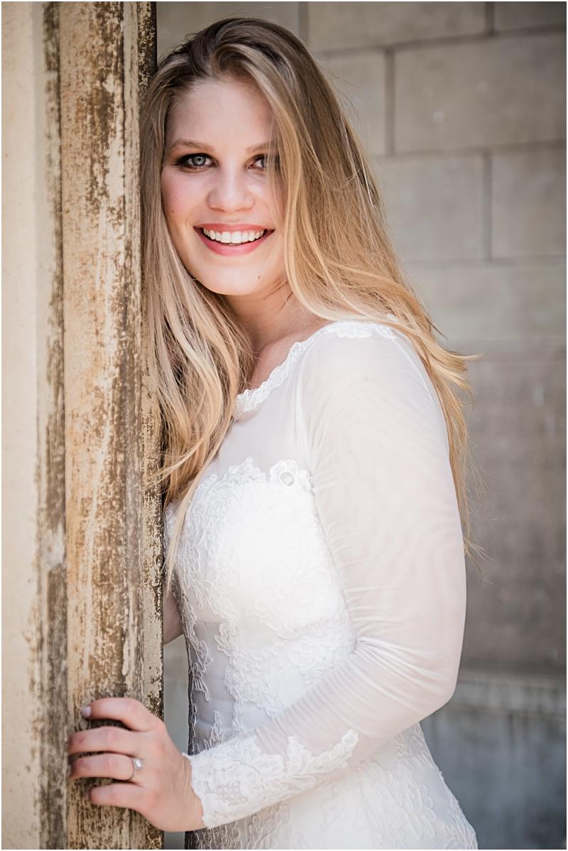 Best wedding photographer - AlexanderSmith_5934.jpg