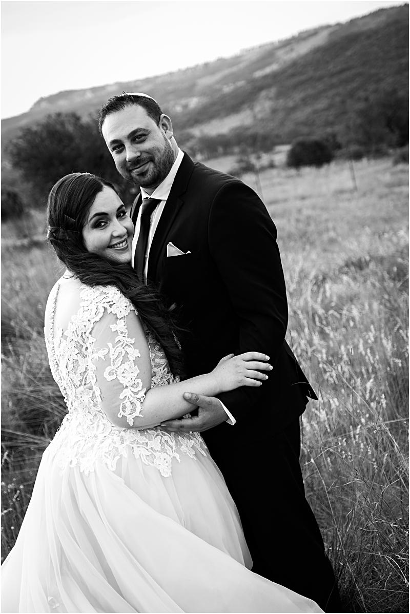 Best wedding photographer - AlexanderSmith_5947.jpg