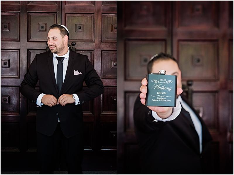 Best wedding photographer - AlexanderSmith_5957.jpg