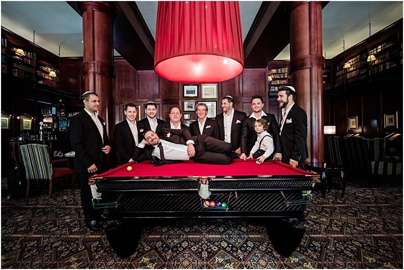 Best wedding photographer - AlexanderSmith_5961.jpg
