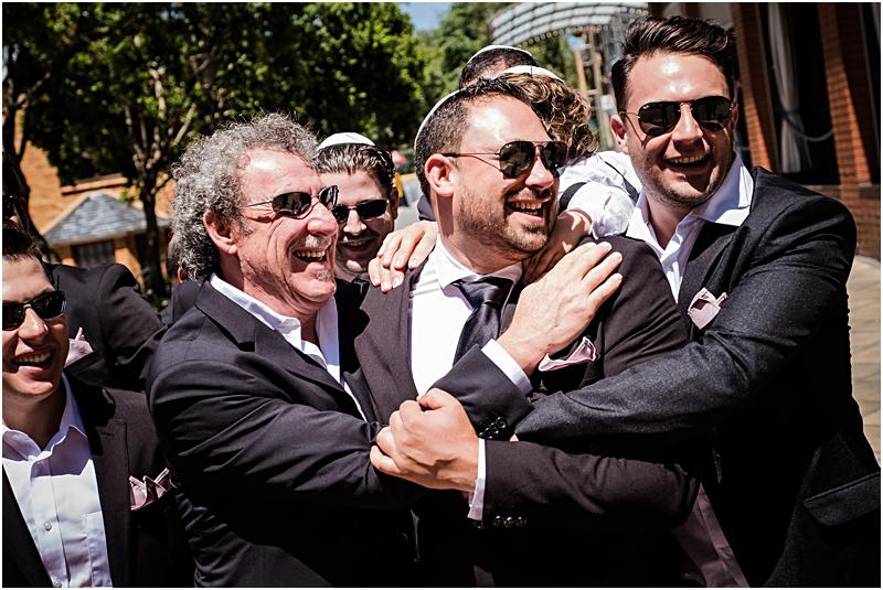 Best wedding photographer - AlexanderSmith_5962.jpg