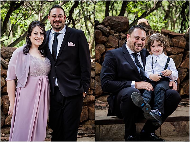 Best wedding photographer - AlexanderSmith_5965.jpg