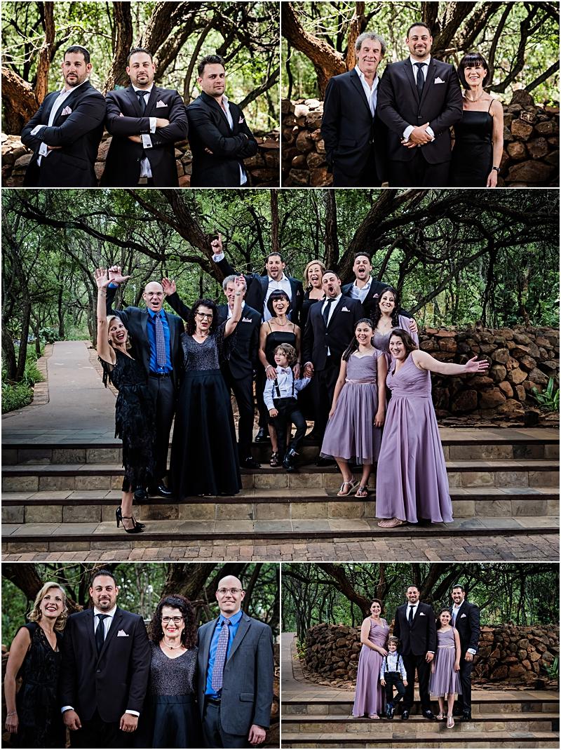 Best wedding photographer - AlexanderSmith_5967.jpg