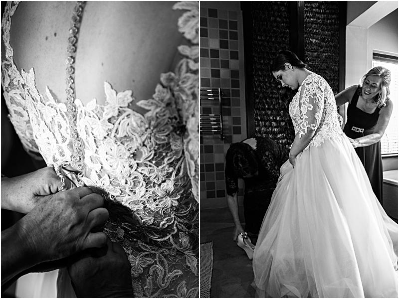 Best wedding photographer - AlexanderSmith_5973.jpg