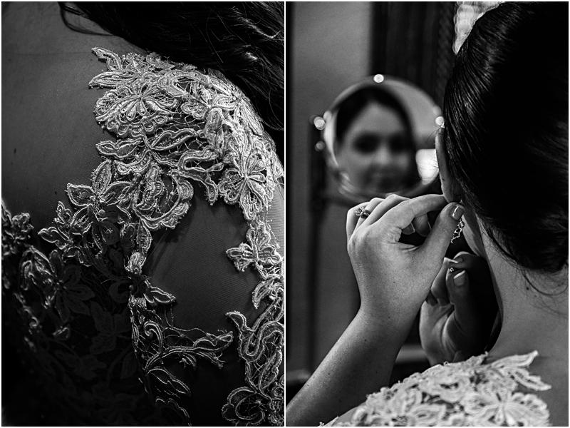 Best wedding photographer - AlexanderSmith_5974.jpg