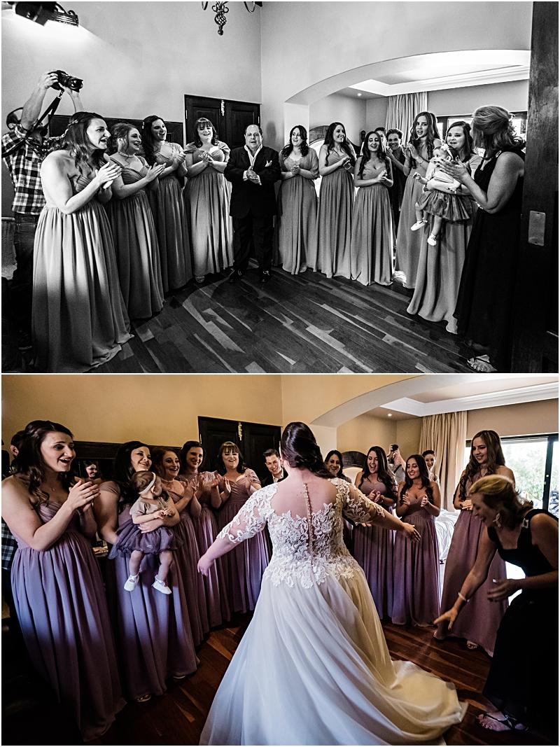 Best wedding photographer - AlexanderSmith_5978.jpg