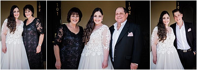 Best wedding photographer - AlexanderSmith_5980.jpg