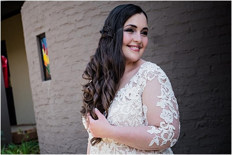 Best wedding photographer - AlexanderSmith_5985.jpg