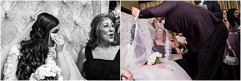Best wedding photographer - AlexanderSmith_5989.jpg