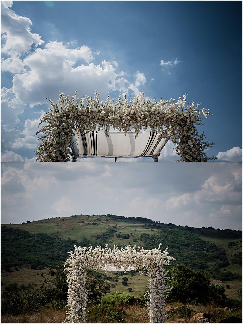 Best wedding photographer - AlexanderSmith_5992.jpg