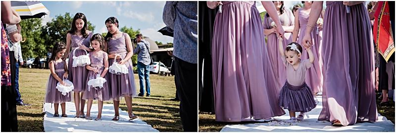 Best wedding photographer - AlexanderSmith_5994.jpg