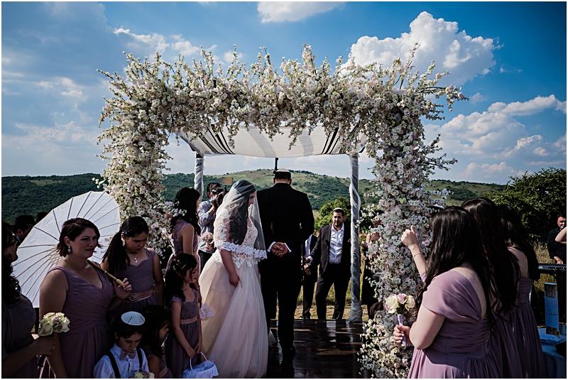 Best wedding photographer - AlexanderSmith_5996.jpg