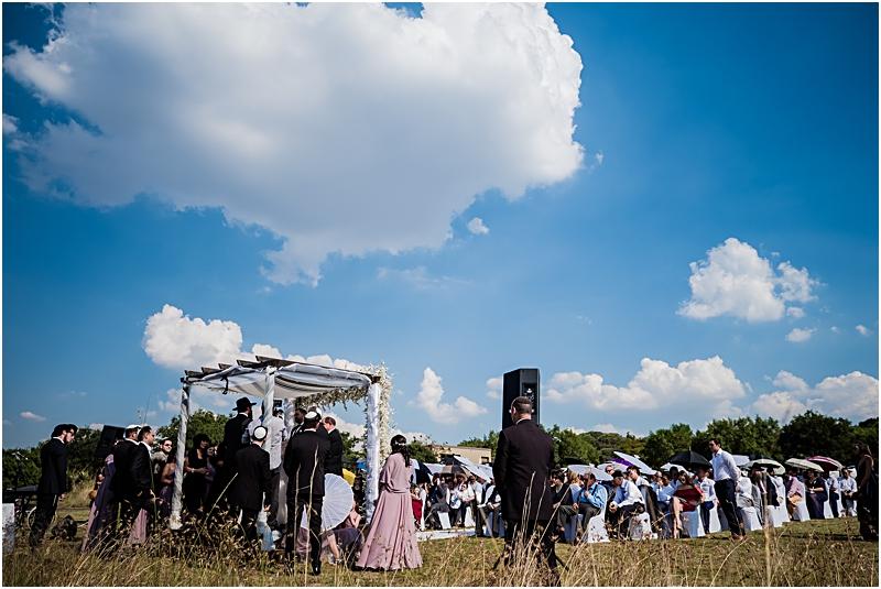 Best wedding photographer - AlexanderSmith_5999.jpg