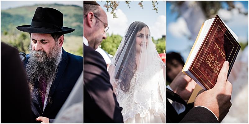 Best wedding photographer - AlexanderSmith_6000.jpg