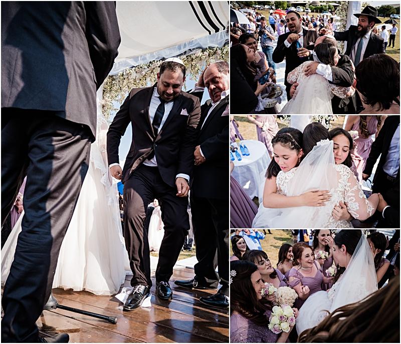 Best wedding photographer - AlexanderSmith_6001.jpg