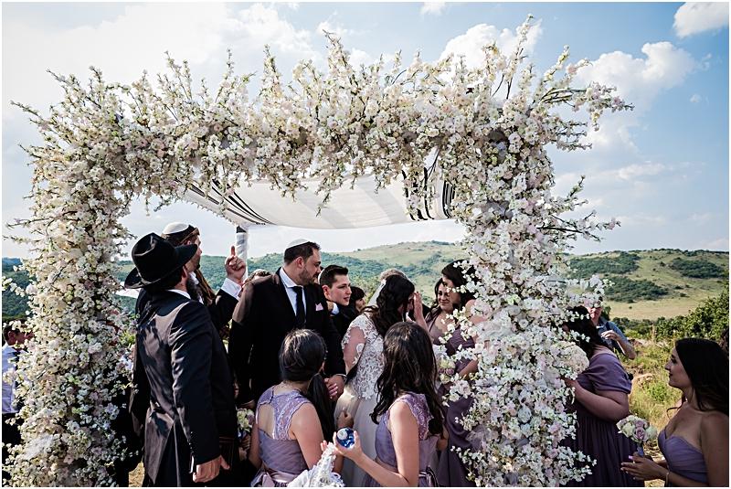 Best wedding photographer - AlexanderSmith_6002.jpg