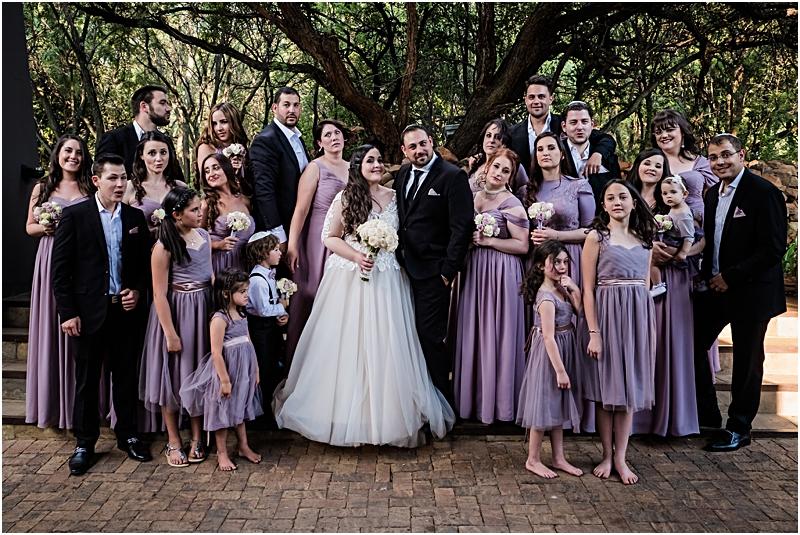 Best wedding photographer - AlexanderSmith_6007.jpg