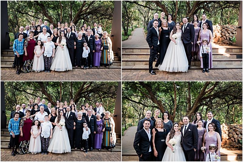 Best wedding photographer - AlexanderSmith_6009.jpg