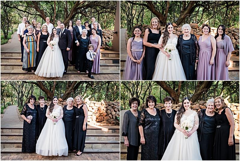 Best wedding photographer - AlexanderSmith_6010.jpg