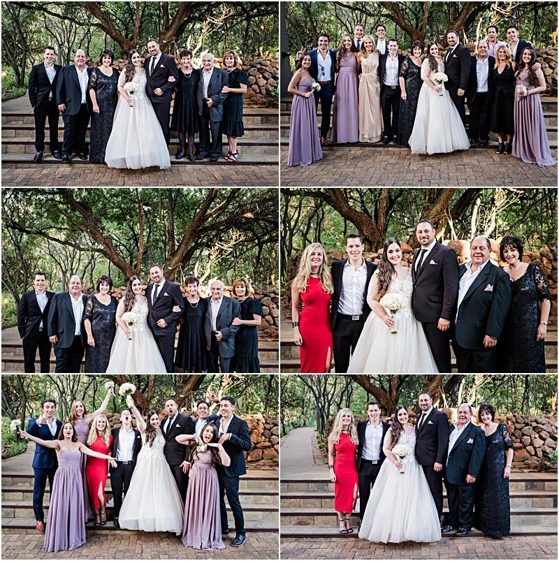 Best wedding photographer - AlexanderSmith_6013.jpg