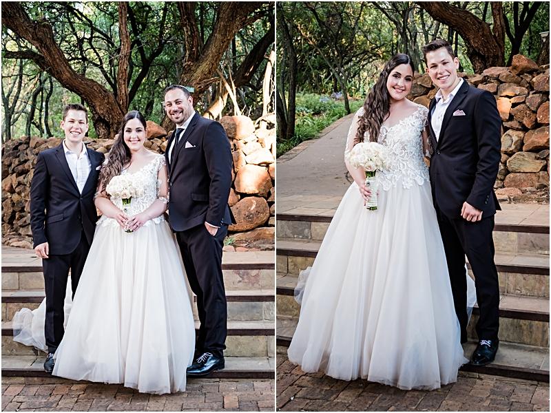 Best wedding photographer - AlexanderSmith_6014.jpg