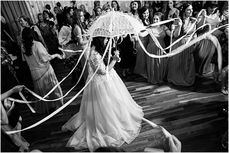 Best wedding photographer - AlexanderSmith_6032.jpg