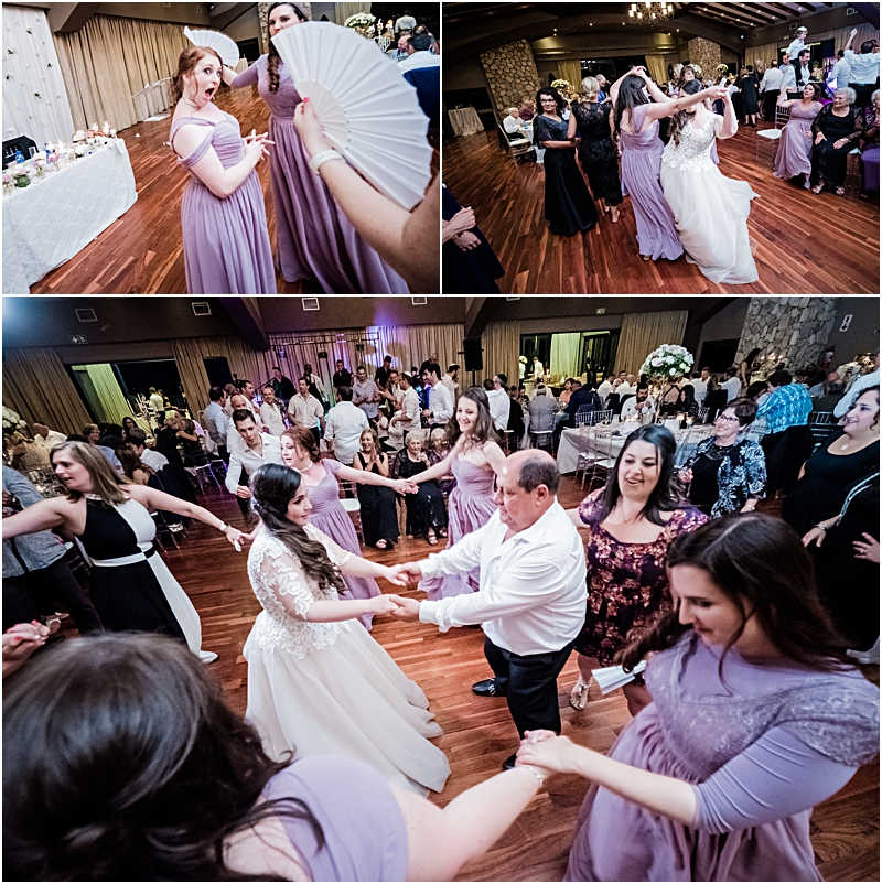 Best wedding photographer - AlexanderSmith_6038.jpg