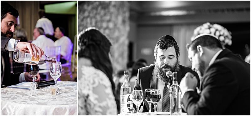 Best wedding photographer - AlexanderSmith_6040.jpg