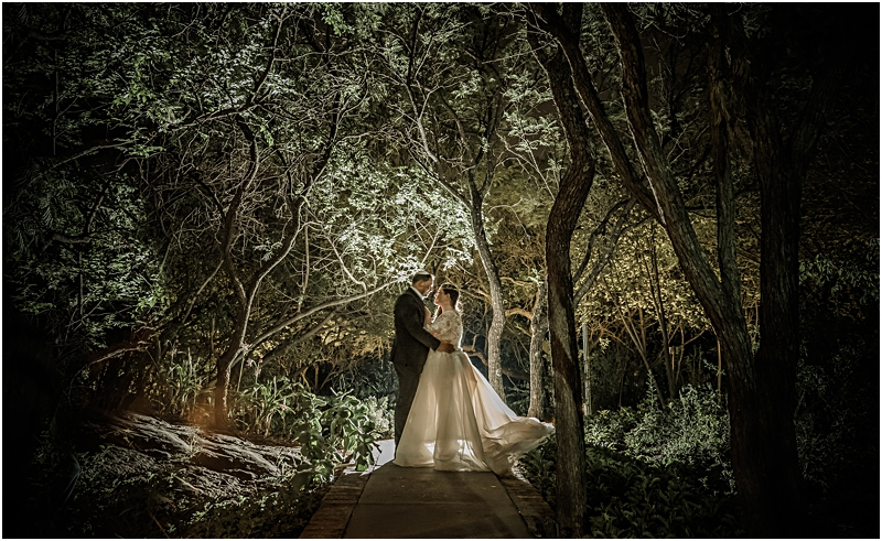 Best wedding photographer - AlexanderSmith_6045.jpg