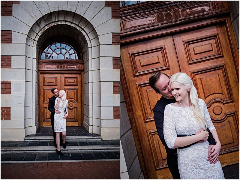 Best wedding photographer - AlexanderSmith_6052.jpg