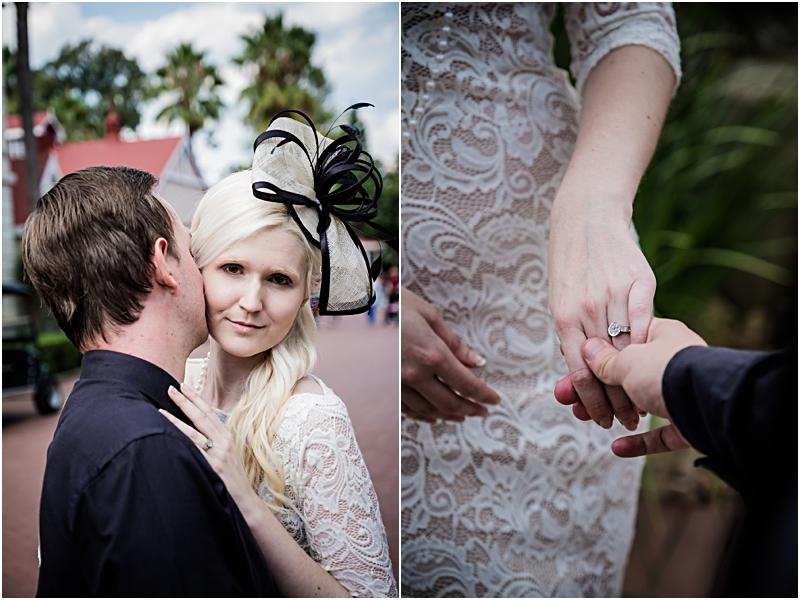 Best wedding photographer - AlexanderSmith_6064.jpg
