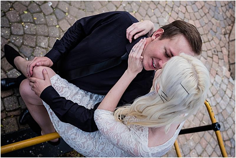 Best wedding photographer - AlexanderSmith_6066.jpg