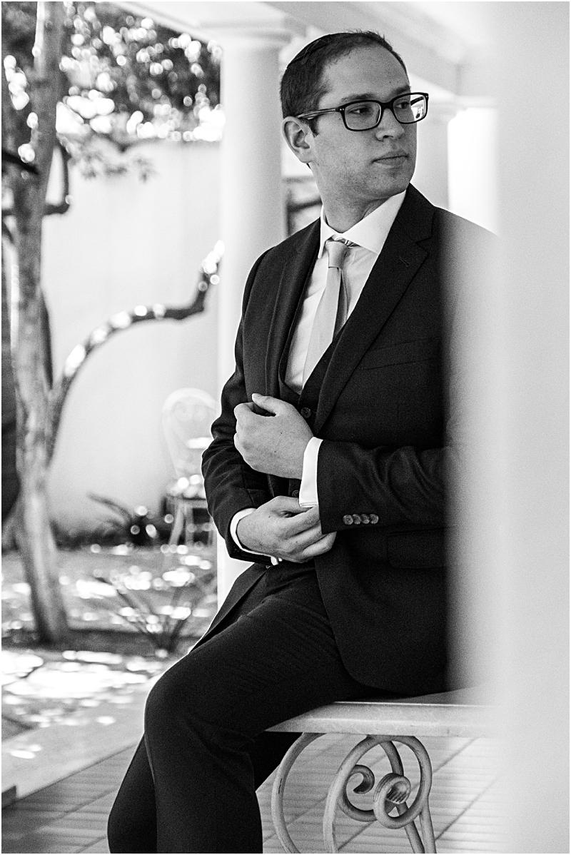 Best wedding photographer - AlexanderSmith_6078.jpg
