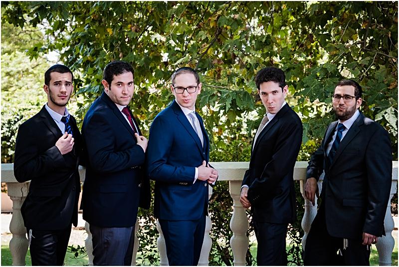 Best wedding photographer - AlexanderSmith_6081.jpg