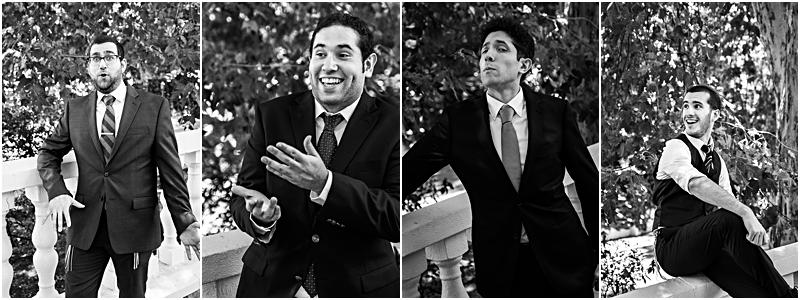 Best wedding photographer - AlexanderSmith_6083.jpg