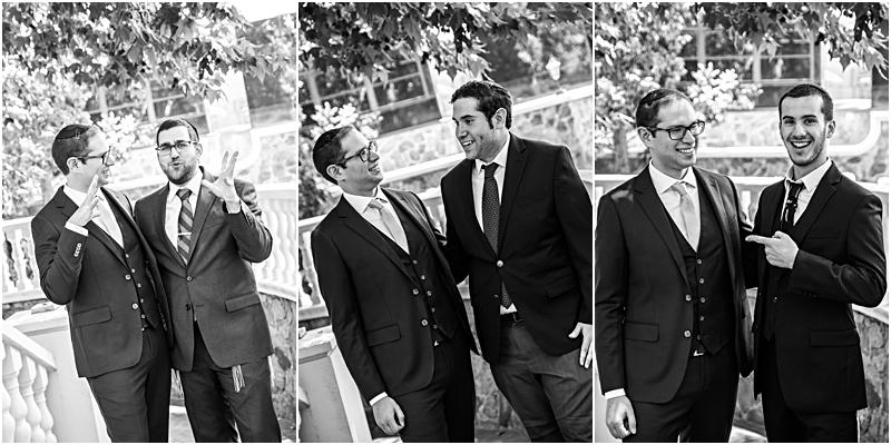 Best wedding photographer - AlexanderSmith_6084.jpg