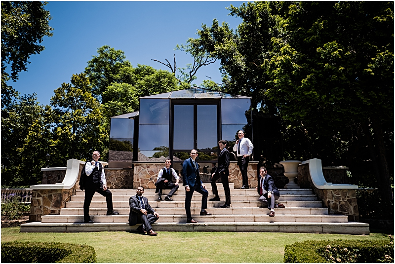 Best wedding photographer - AlexanderSmith_6086.jpg