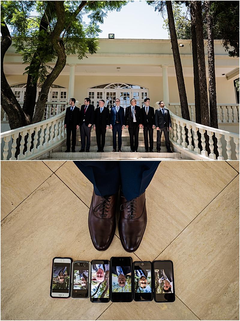 Best wedding photographer - AlexanderSmith_6087.jpg